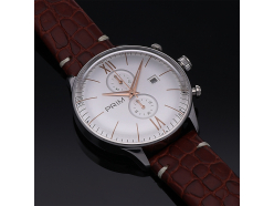 PRIM RETRO CHRONOGRAPH.DETAIL.7