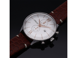 PRIM RETRO CHRONOGRAPH.DETAIL.8
