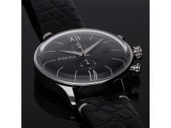 PRIM RETRO CHRONOGRAPH.DETAIL.24