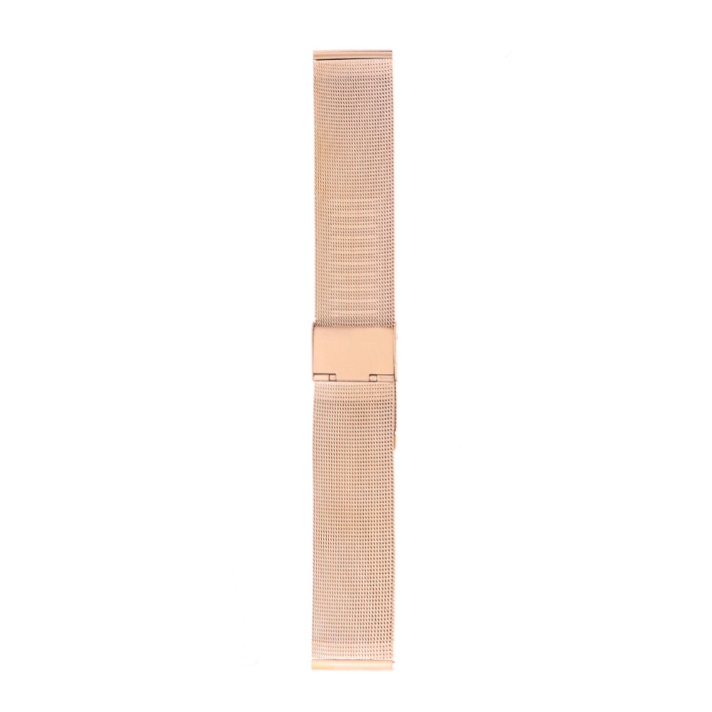 RA.15343.16 (16 mm - rose gold)